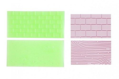 fmm-tree-bark-brick-wall-impression-mats-sugarcraft