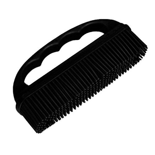 cepillo-eliminador-de-pelo-mascota