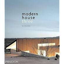 Modern House Three
