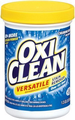 oxiclean-multi-purpose-powered-stain-remover-13-lb-by-church-dwight