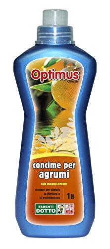 sdd-50110012-optimus-concime-liquido-agrumi-verde