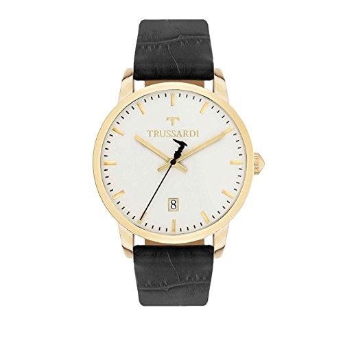 Reloj TRUSSARDI para Hombre R2451113003