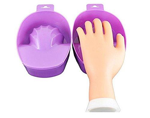 honeysuck-finger-nail-keeper-enamel-spa-soak-off-bowl