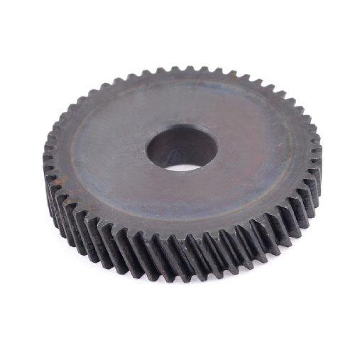 Elektrowerkzeug 53T Metallspiral Gear Wheel für Hitachi C13 Handbohrmaschine