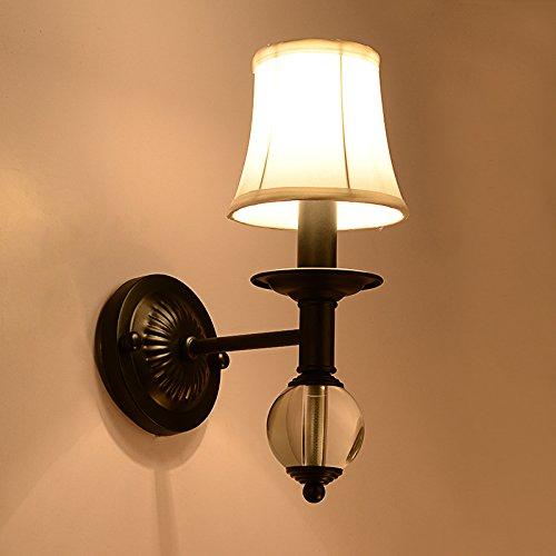 collector-antico-letto-americano-corridoio-a-parete-il-corridoio-luce-singolo-tessuto-di-ferro-soggi