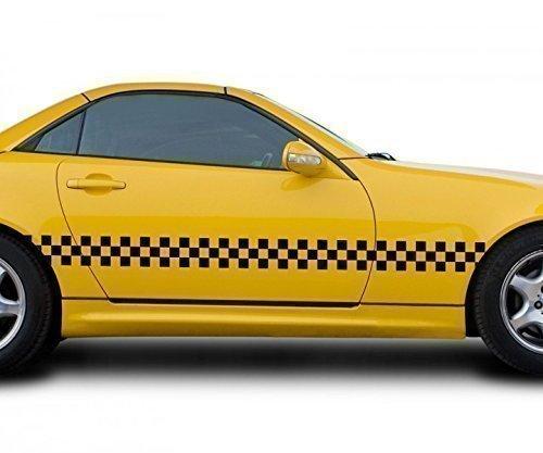 2x-pegatina-para-el-coche-karo-cuadrado-rayas-laterales-franjas-rayas-de-carrera-coche-2n180-azul-re