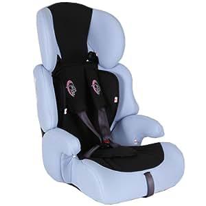 tectake 400165 si ge auto groupe i ii iii pour enfants 9. Black Bedroom Furniture Sets. Home Design Ideas