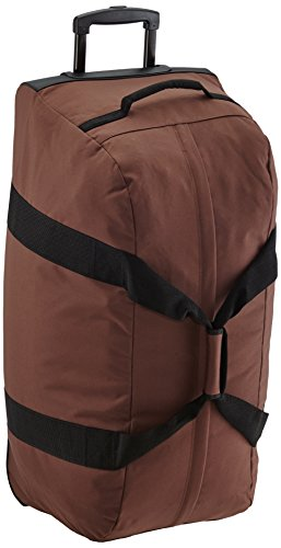 Eastpak  Container Brown 142.0 L EK44120H
