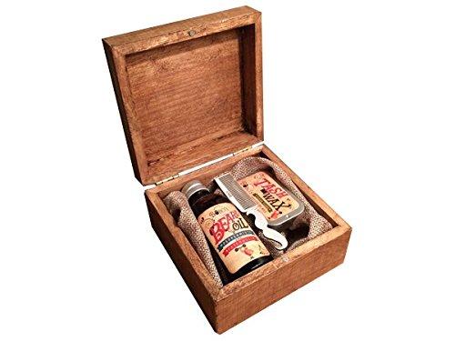 BOBOS-BEARD-COMPANY-BEARD-AND-MOUSTACHE-MALE-GROOMING-GIFT-BOX