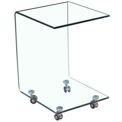 mesa-baja-con-ruedas-y-cristal-curvado-50x50-cms-hermes-tr