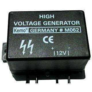 kemo-electronic-mini-generatore-alta-tensione-impulsivo-recinzioni-deterrente-animali-piccoli