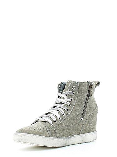 Keys , Damen Sneaker Steppa
