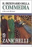 Il dizionario della Commedia