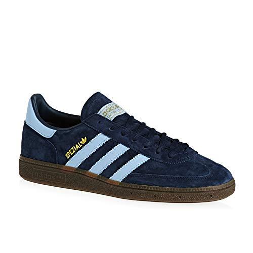 Chaussures Adidas Handball Spezial