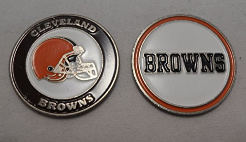 cleveland-browns-double-sided-golf-ball-marker-only