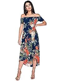 d3bb3b4d1d07 Suchergebnis auf Amazon.de für: Parisian - Kleider / Damen: Bekleidung