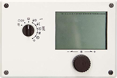 EHT Haustechn.AEG Regelung Netzpumpenmodul R1-NPM-G f.NPM-G Wärmeaustauscher 4017212348055