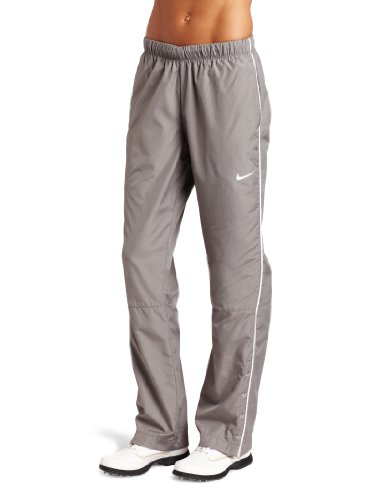 Nike M NSW AV15Hoodie Po Flc, Sweatshirt Black/White