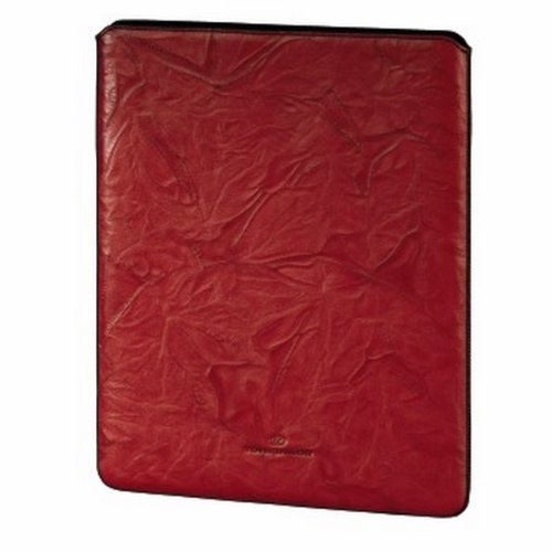 tom-tailor-106403-ipad-2-3-crumpled-colors-sleeve-rood