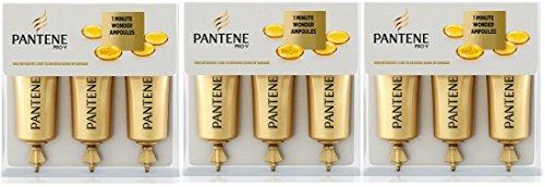 3x-pantene-1minute-wonder-ampoules-15ml-lot-de-3
