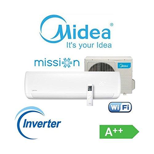 midea-mission-53-klimaanlage-18000btu-energie-effizienz-effizienzklasse-a-