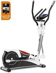 BH Fitness Crosstrainer Athlon Dual, WG2336U