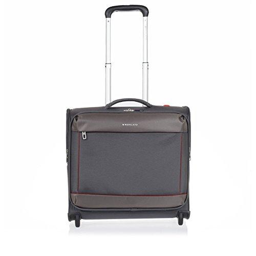 trolley-for-laptop-2-wheels-polyester-414155-roncato-connection-156-18kg-colour-ecru