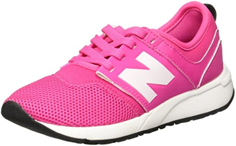 uk availability 8e570 f7a53 ... australia new 30298 balance new kl247ppg sneaker kid sneaker parent  b06xkg75s9 b2cd815 45649 eab04