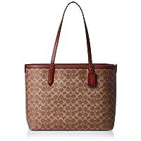 Coach Handbag for Women- Tanrust