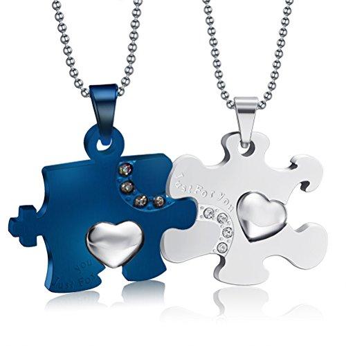 vnox-in-acciaio-inox-puzzle-ciondolo-da-uomo-donna-coppia-e-zirconia-cubica-con-catena-argento-accia