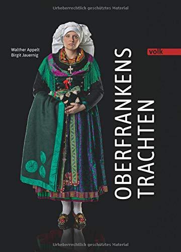 Oberfrankens Trachten