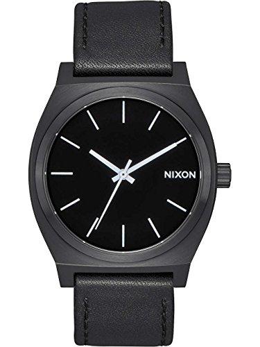 nixon-herren-armbanduhr-a045-756-00