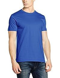 Clique New Classic, T-Shirt Uomo