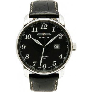 Zeppelin Reloj de mujer 7633-2