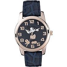 Reloj Mickey Mouse para Unisex MK1456