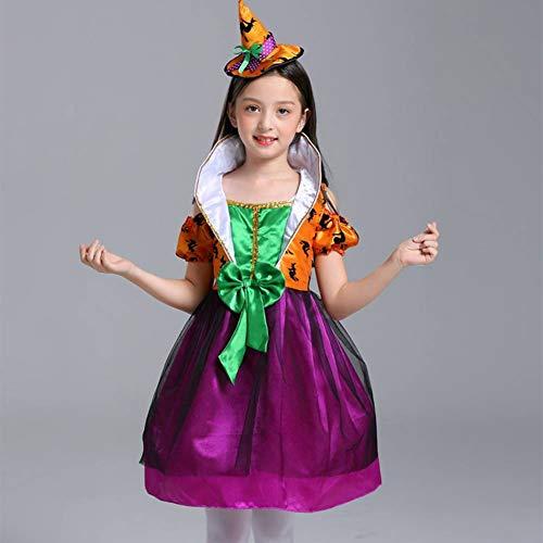 - Prinzessin Hexe Kostüme