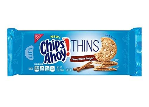 chips-ahoy-thins-cinnamon-sugar-cookies-7-ounce-pack-of-2-by-chips-ahoy-thins-cinnamon-sugar-cookies