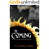 The Coming (A Last Days Trilogy Book 1)