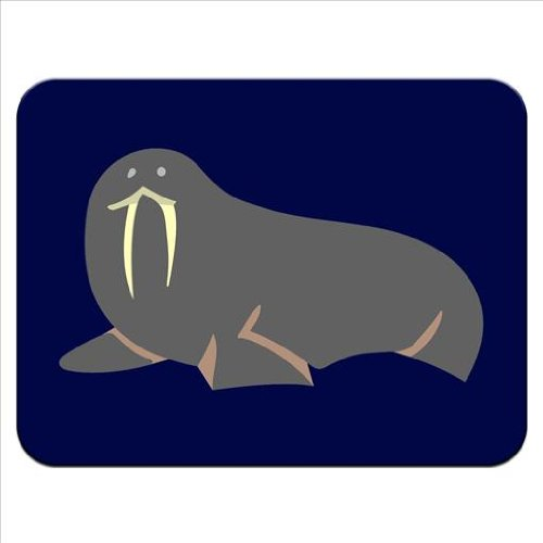 huge-tusks-on-large-arctic-grey-walrus-premium-quality-thick-rubber-mouse-mat-pad-soft-comfort-feel-