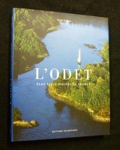 L'Odet : Plus belle rivière de France