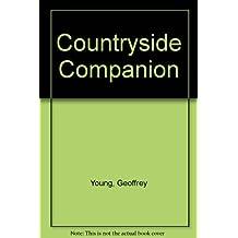 Countryside Companion