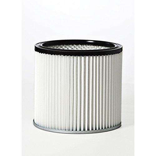 Preisvergleich Produktbild Filtereinsatz für Aschesauger