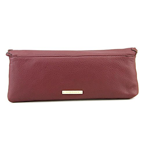 vince-camuto-silas-clutch-donna-rosso