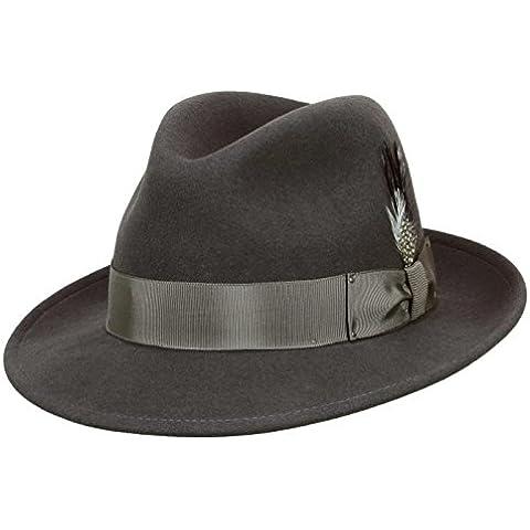 Bailey - Blixen, Cappello Fedora, uomo -