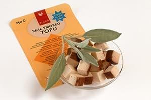 Real Smoked Tofu - Viana