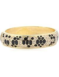 Guess Damen-Armband Metalllegierung rhodiniert - UBB81331