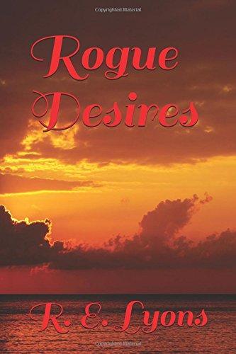 Rogue Desires