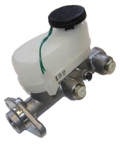 Preisvergleich Produktbild Japanparts PF-106 Hauptbremszylinder