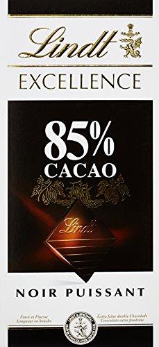 lindt-tablette-de-chocolat-noir-85-cacao-100-g