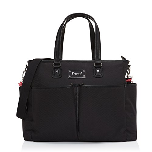 babymel-wickeltasche-bella-black-diamond-bm-7874